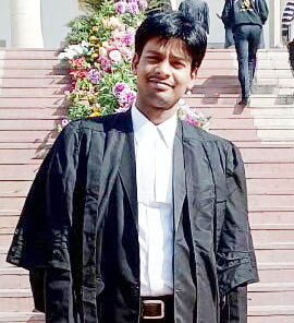 advocate in south delhi